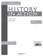History in action - Strategies for Reading and Researching History