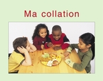 Je lis, tu lis - Ma collation