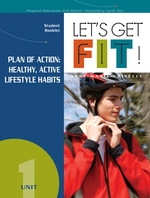 Let's get fit ! - Physical fitness