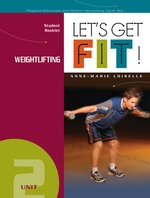 Let's get fit ! - Plan of action