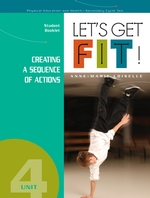 Let's get fit ! - Acrobatics