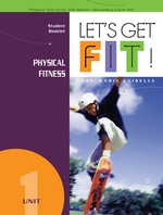 Let's get fit ! - Plan of Action: Healthy, Active Lifestyle Habits