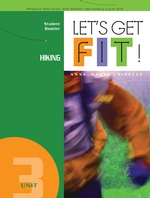 Let's get fit ! - Manipulation