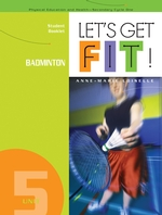 Let's get fit ! - Running