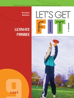 Let's get fit ! - Basketball