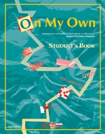 On My Own - 2001-Student Book