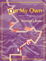 On My Own - 3007-Student Book
