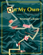 On My Own - 4036-Student Book