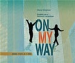 On My Way - 1101-4 CD