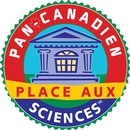 Place aux sciences