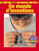Place aux sciences 1 - Un monde d'inventions