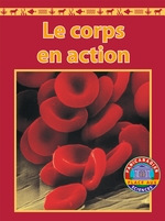 Place aux sciences 5 - Le corps en action