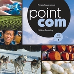 Point com - CD audio 1