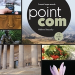 Point com - CD audio 2