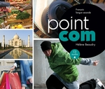 Point com - CD audio 4
