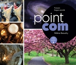Point com - CD audio 5