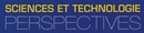 Sciences et Technologie - Perspectives 7 et 8