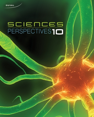 Sciences Perspectives 10