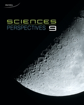 Sciences Perspectives 9