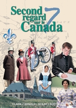 Second regard sur le Canada 7 - Guide d'enseignement