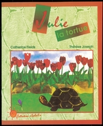 Collection Soleil - Julie, la tortue