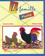 Collection Soleil - La famille Plume