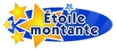 Étoile montante - Collection