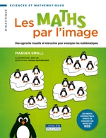 Les maths par l'image