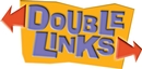 Double Links