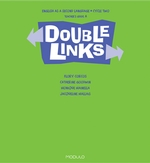 Double Links 3 - Teacher's Guide A