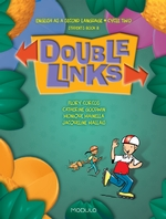 Double Links 4 - Student's Book B
