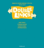 Double Links 4 - Teacher's Guide B