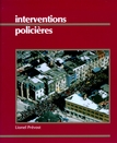 Interventions policières