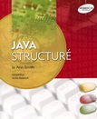 Java structuré