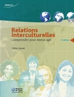 Relations interculturelles