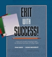 Exit with success !