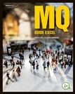 MQ - Guide Excel
