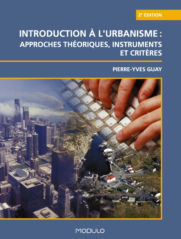 Introduction à l'urbanisme